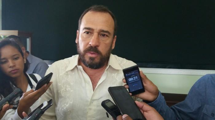 Bingen: hay elementos para desaforar al alcalde de Fortín