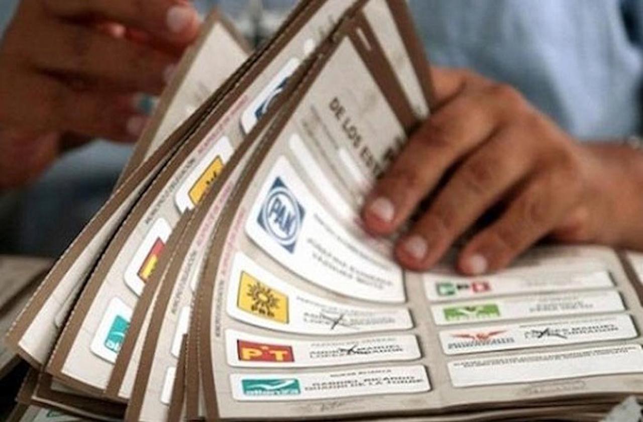 Arrancaron campañas electorales en Veracruz…sin listas de candidatos