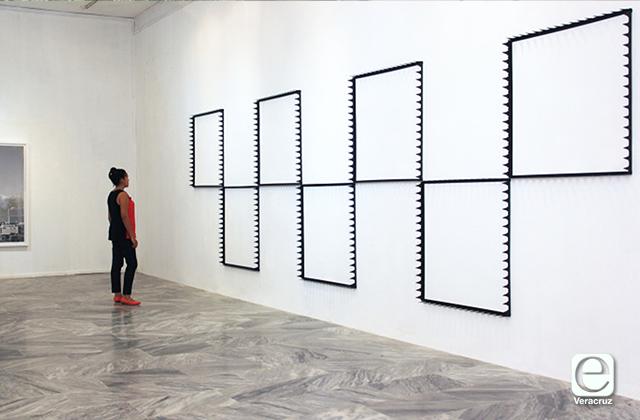 ¿Te gustaría entender Arte Contemporáneo? Aquí puedes aprender