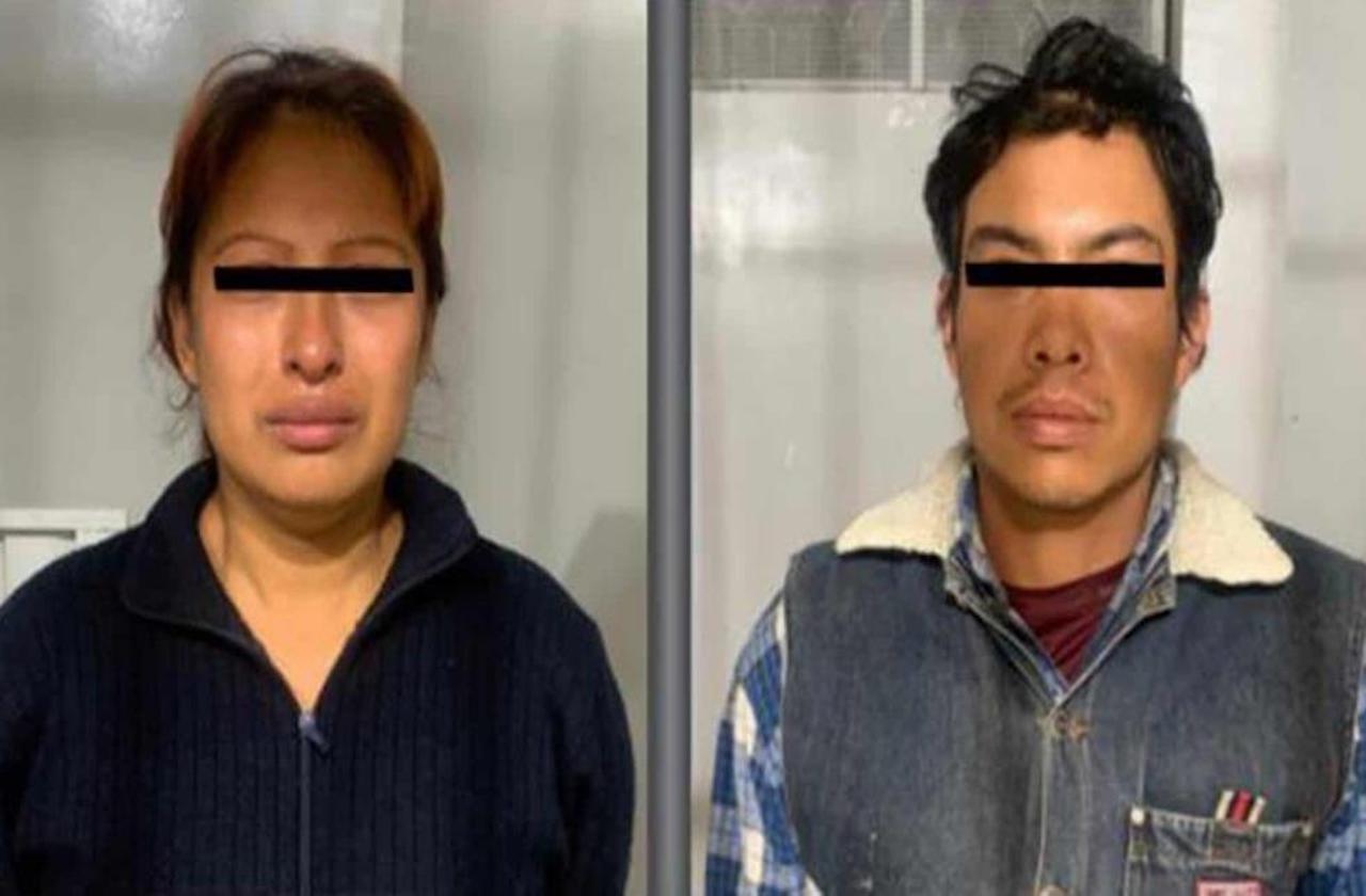 Definen cárcel en la que estarán recluidos asesinos de Fátima