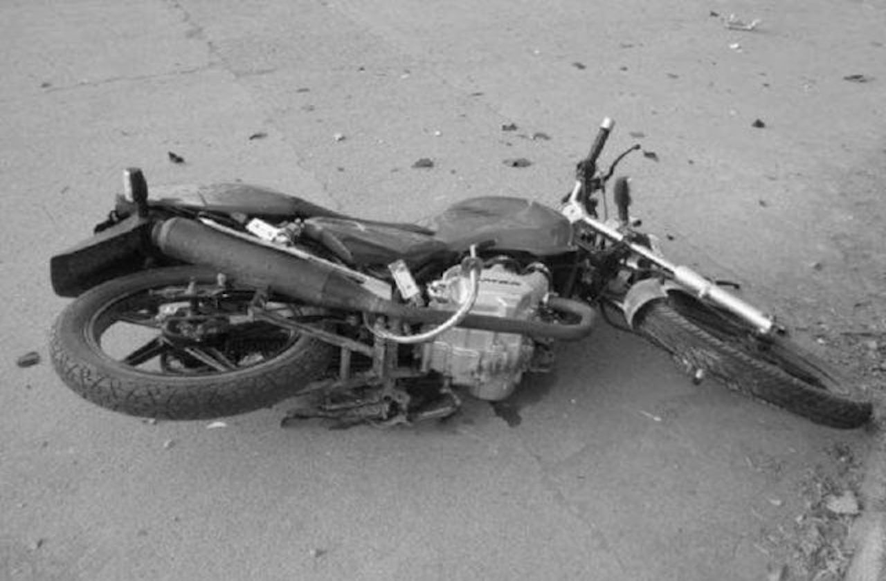 Aseguradora se deslindó de accidente; Manuel tenía covid