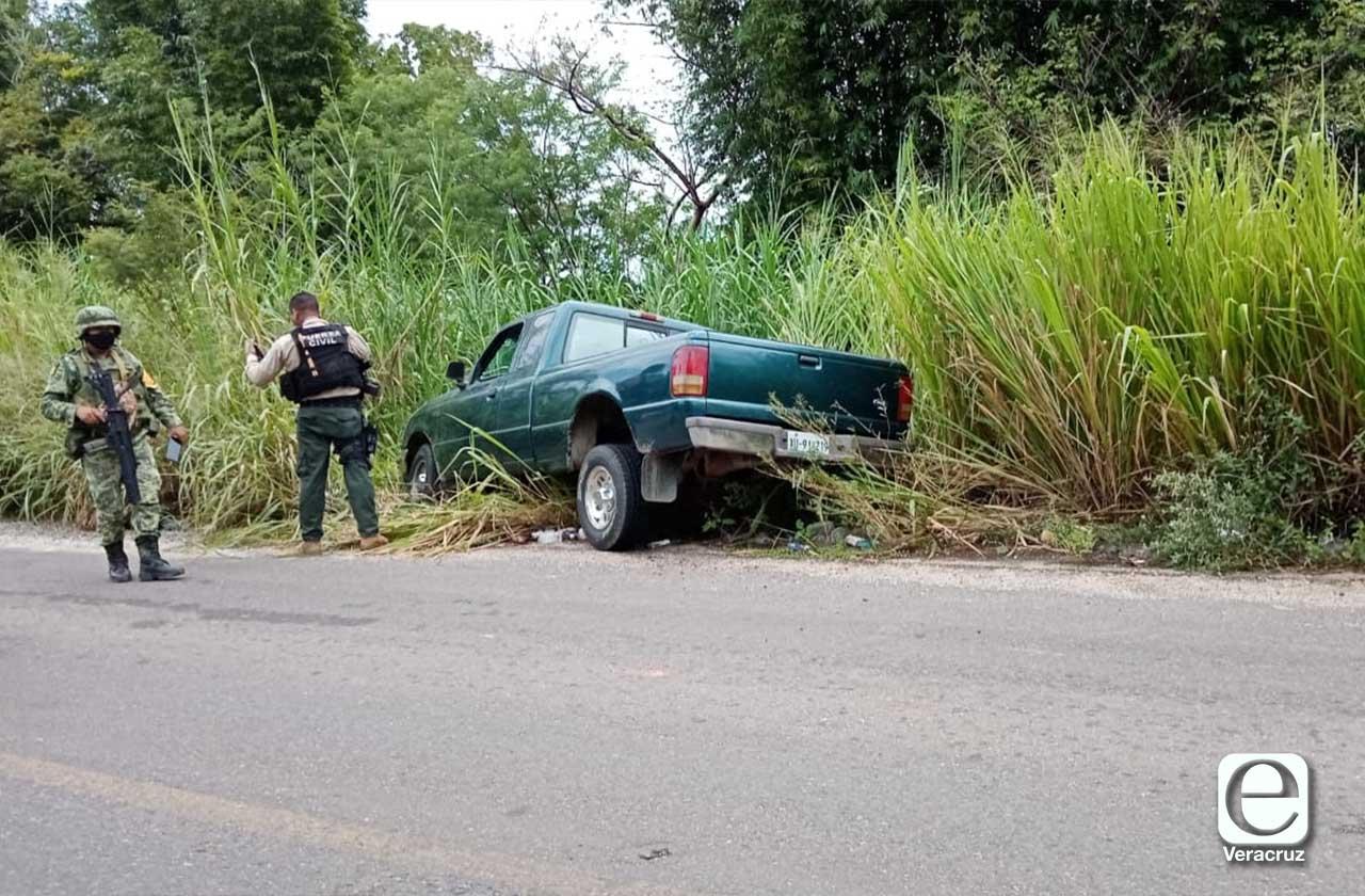 Asesinan a comandante de Jesús Carranza, recibió 25 disparos