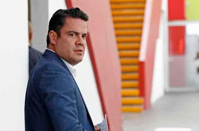Video   Asesinan a exgobernador de Jalisco, Aristóteles Sandova