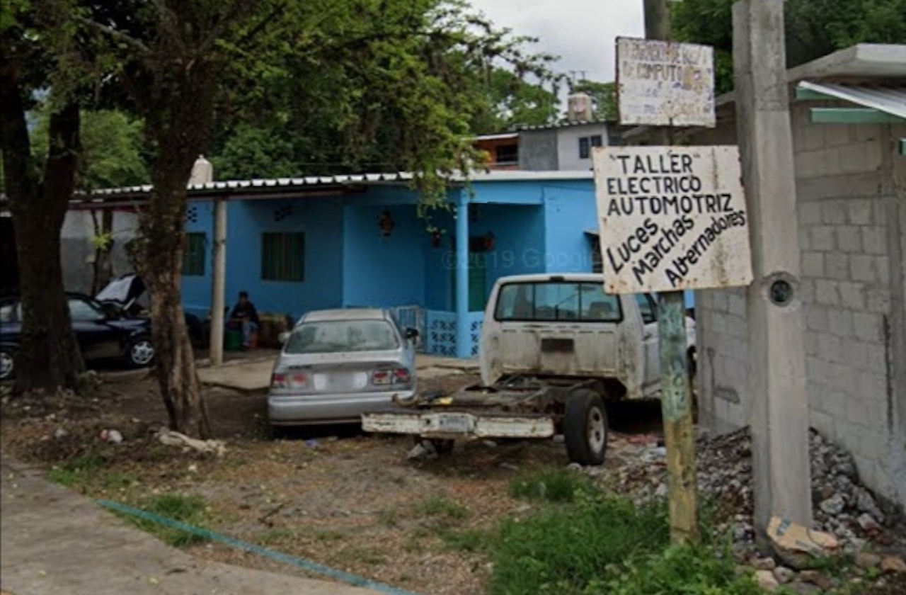 Asesinan a mecánico en Omealca; sujeto le disparó 3 veces