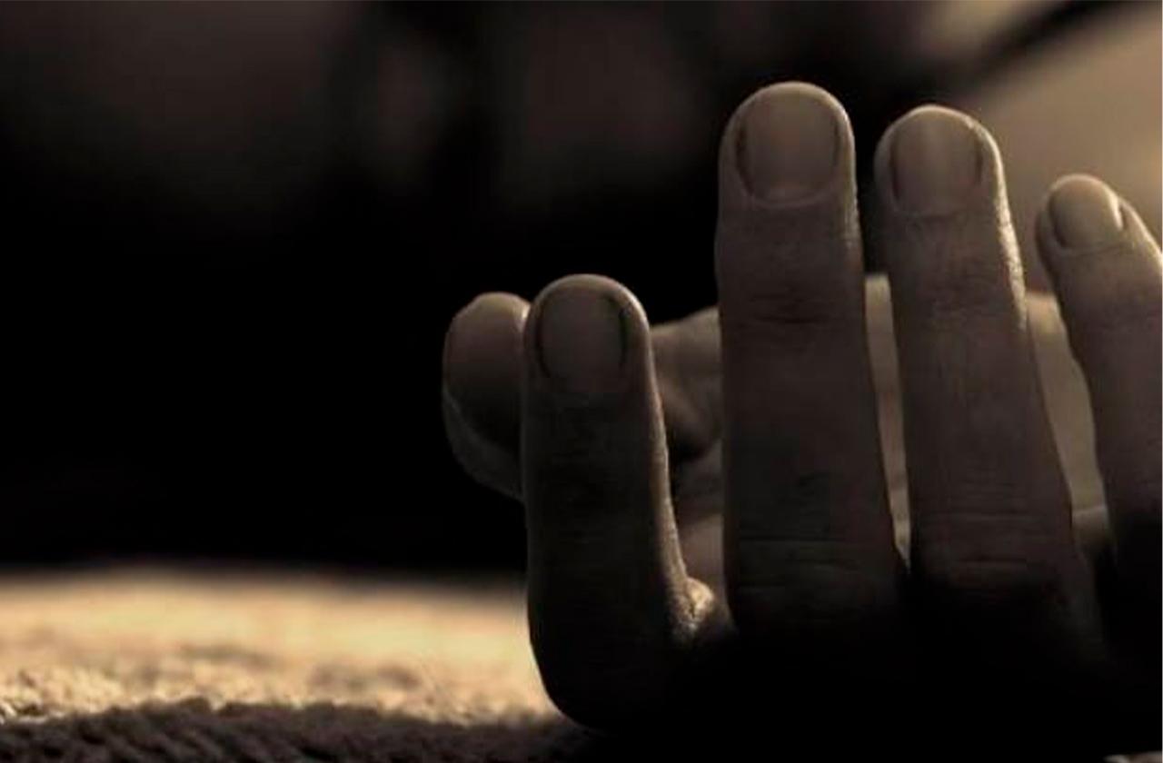 Matan a mujer en bar de Chinameca, es la segunda en la semana