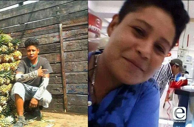 Se registra otro crimen de odio, ahora contra hombre trans de Isla