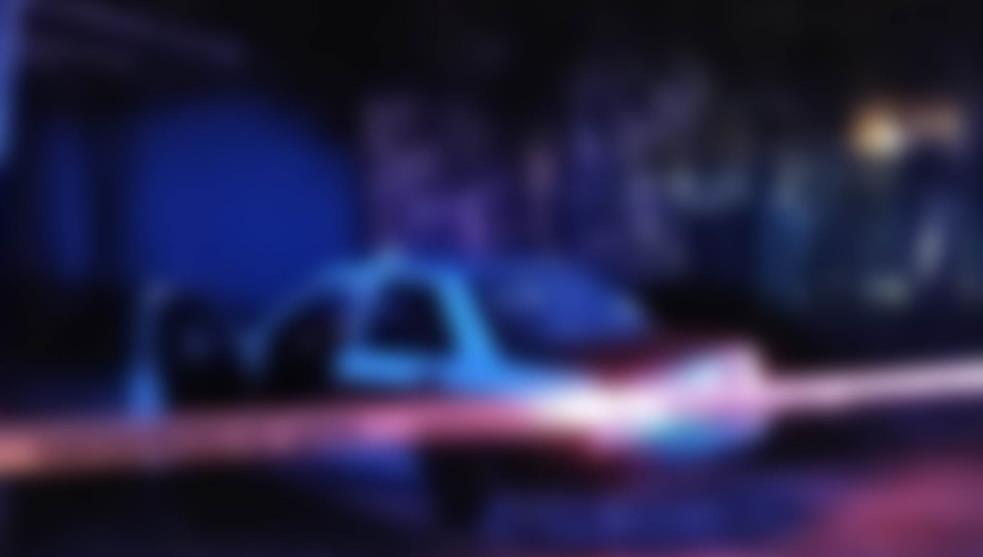 Asesinan con arma blanca a taxista de Tuxpan