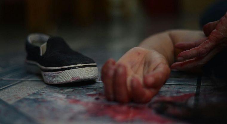 Crímenes contra mujeres y niñas en Las Choapas; 20 muertes en 5 años
