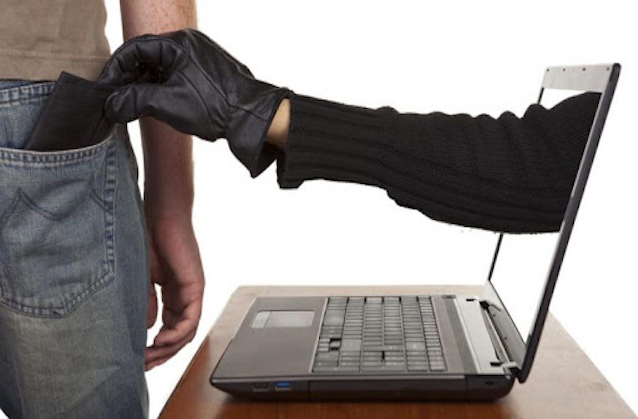 Así evitas ser víctima de fraude financiero en pandemia