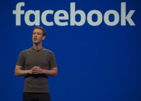 Facebook se renueva, así lucirá la nueva página de inicio