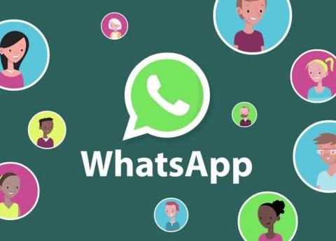 Así lucirán los emojis de WhatsApp con nueva actualización