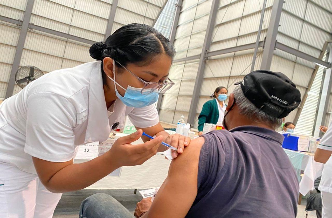 Así podrás obtener certificado de vacunación contra covid