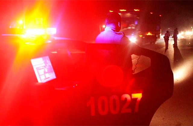 Nuevo ataque a familia en Sierra de Zongolica; hay 1 muerto