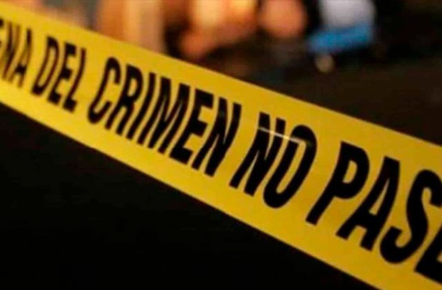 Ataque armado en taller de Atoyac deja 3 heridos