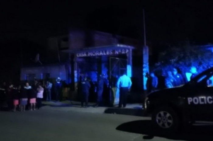 Mueren otras dos personas tras ataque a familia en Atzacan