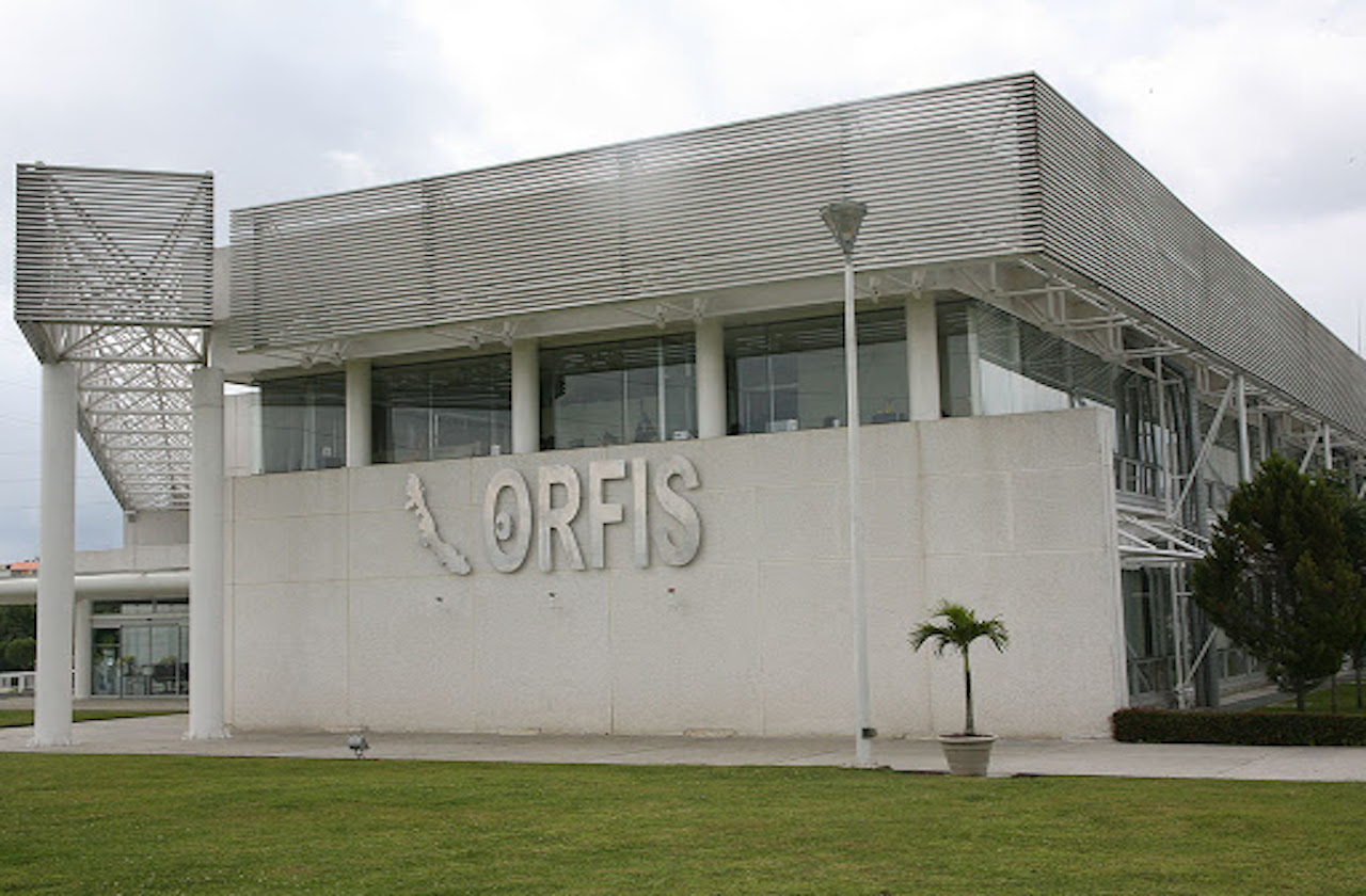 ORFIS pide librar austeridad en 2021, ante atrasos por pandemia