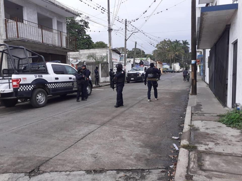 Aseguran 16 vehículos con reporte de robo, en Córdoba