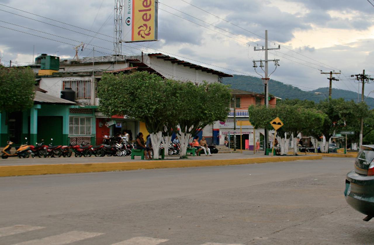 Ayuntamiento de Tezonapa operará en un 30 por ciento por Covid