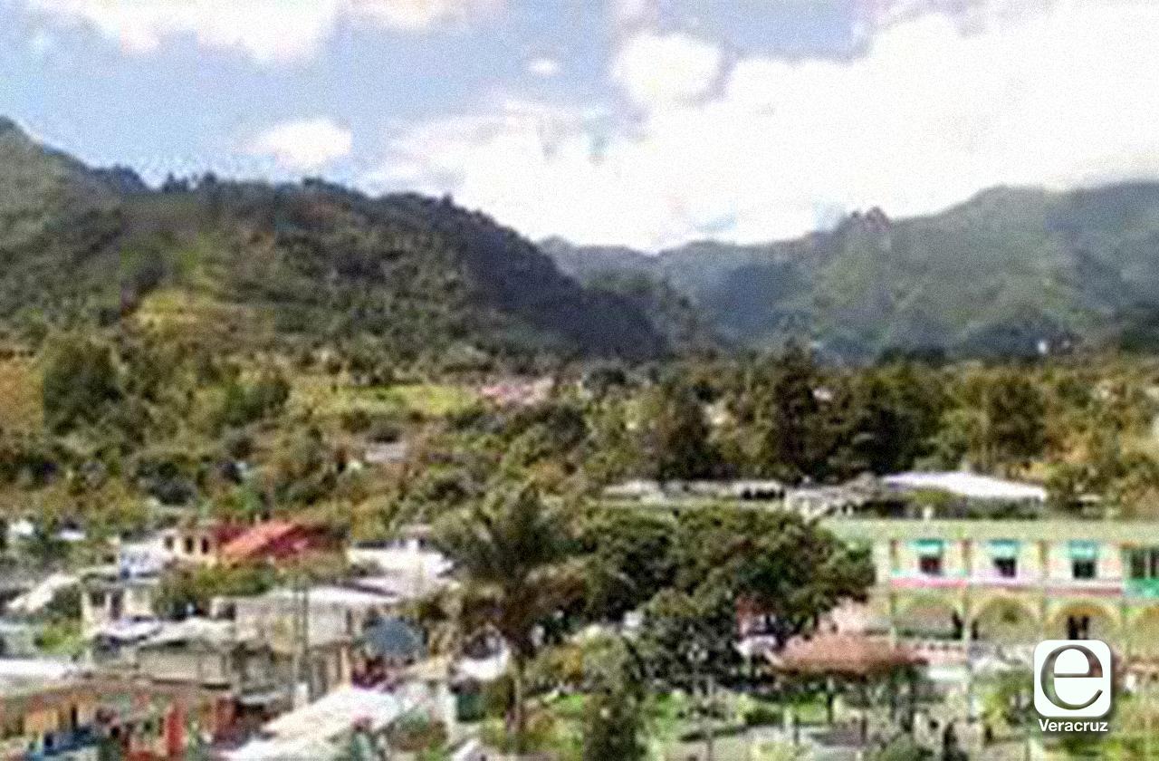 Alerta en Ayahualco por múltiples muertes, desconocen causa: alcalde