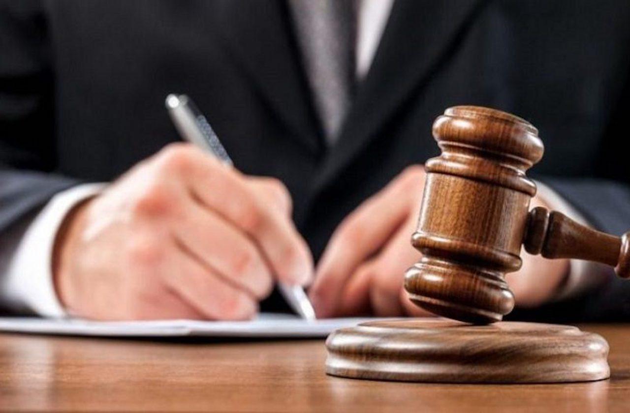 Ayuntamiento de Xalapa ofrece asesoría jurídica gratuita