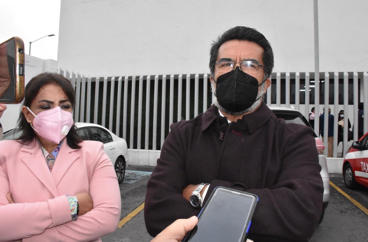 Ayuntamiento, sin dar seguimiento a caso de Román y Ernesto