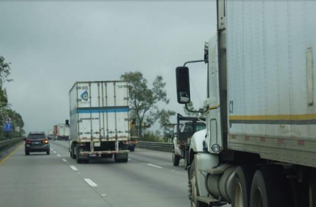 Autopista Puebla-Veracruz, tercera con más robos en el país