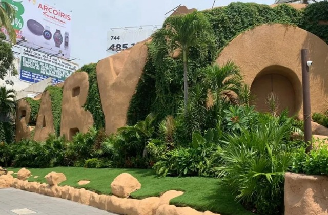 Baby'O: lo que se sabe del bar que se incendió en Acapulco