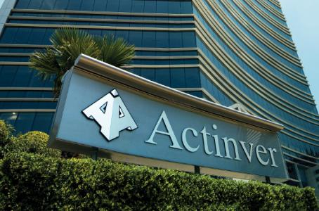 Bancos lideran en sanciones impuestas al sector financiero