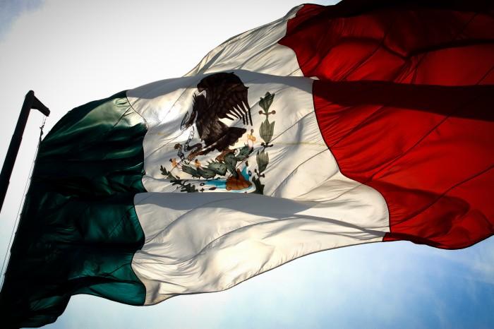 México, ¿un país sin los héroes que necesita?