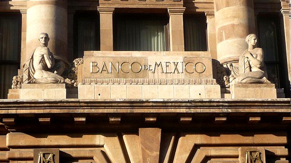 Banxico aprieta el paso en tasas
