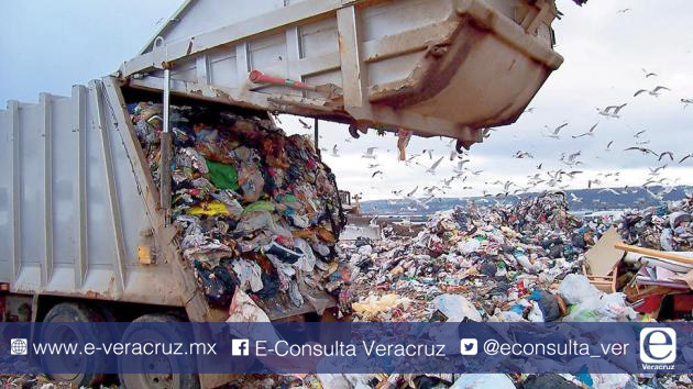 Ayuntamiento necesita más pruebas para cancelar contrato con ProActiva