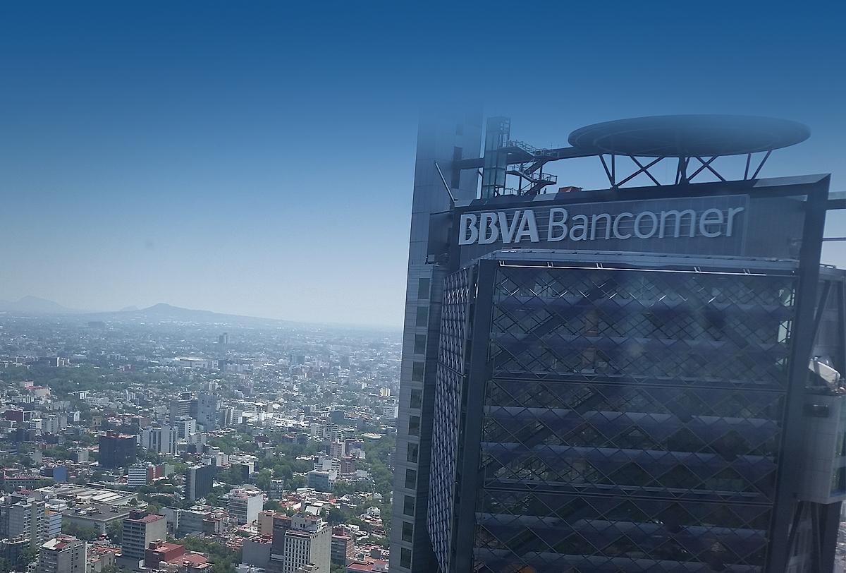BBVA Bancomer, el banco con más quejas por fraude