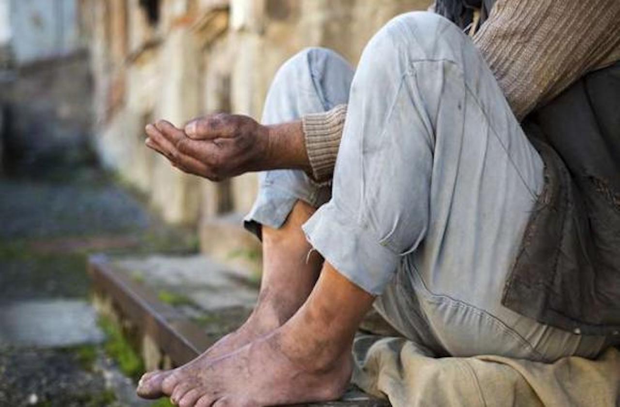 Desempleo y pobreza, entre los estragos que dejará covid-19 en México