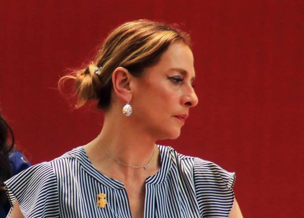 Esposa de AMLO y Tatiana Clouthier reclaman a tuiteros por ofensas