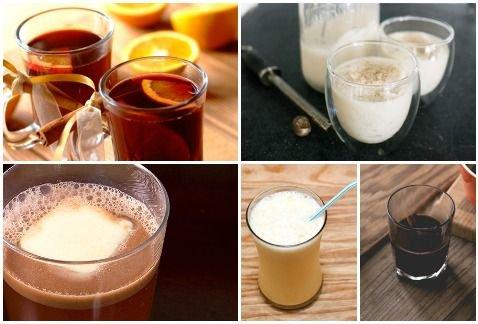 Bebidas calientes pueden causar cáncer, café no