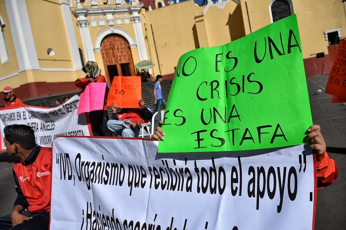 Instituto Veracruzano del Deporte reduce 50% las becas de atletas