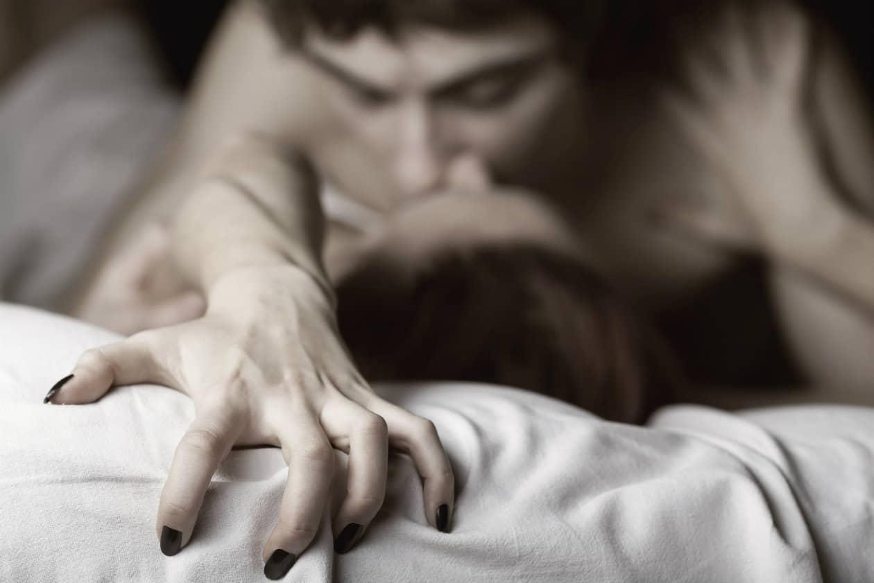 Más allá del placer, estos son los beneficios de los orgasmos