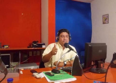 Oaxaca: Asesinan a mano armada a hijo de periodista
