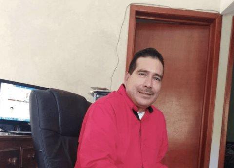 Atacan a balazos a locutor de Chiapas