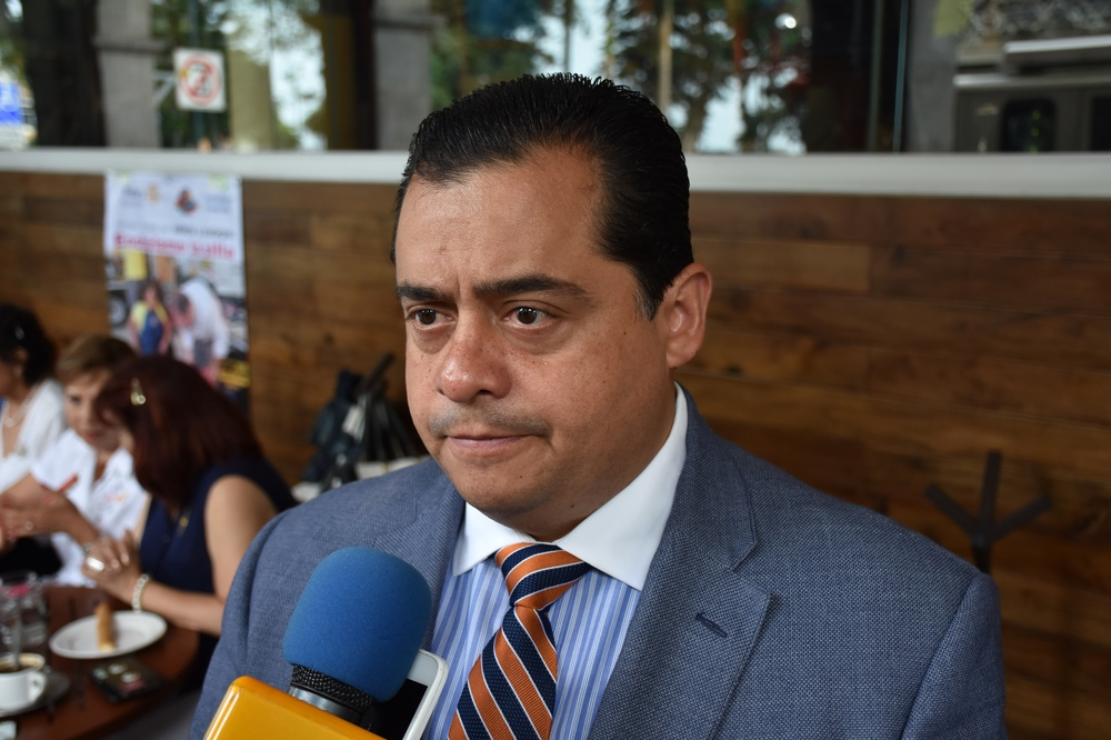 Piden nuevamente presencia de la Gendarmería en Veracruz