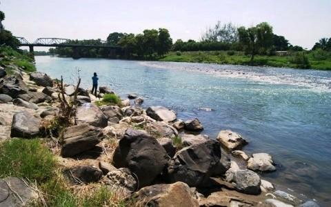 Nuevo proyecto de hidroeléctrica amenaza al río Bobos