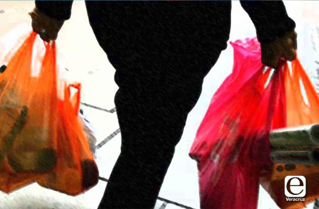 #QuédateEnCasa, un retroceso para ley antiplástico