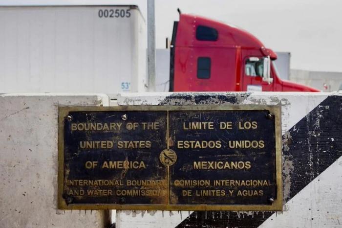 Y si Donald Trump cierra la frontera, ¿qué pasará?
