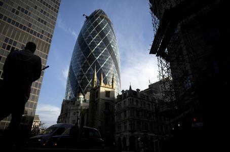 Reino Unido salió 'bien librado' tras el Brexit, pero aún falta el verdadero reto
