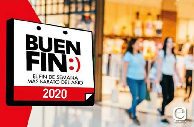 5 Puntos clave del Buen Fin 2020