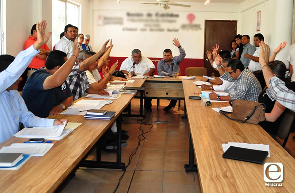 Falta aval de 99 Ayuntamientos para reestructurar deuda bursátil
