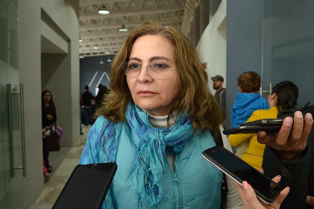 DIF Xalapa instalará Consejo para la Asistencia Social