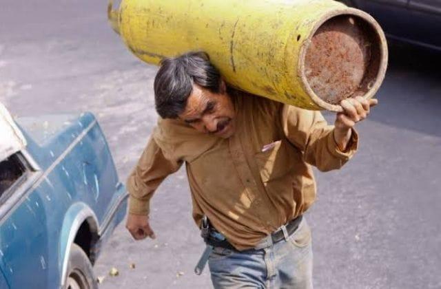 En estos 3 municipios de Veracruz surtirán el Gas Bienestar