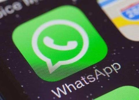 WhatsApp tuvo nueva caída a nivel mundial