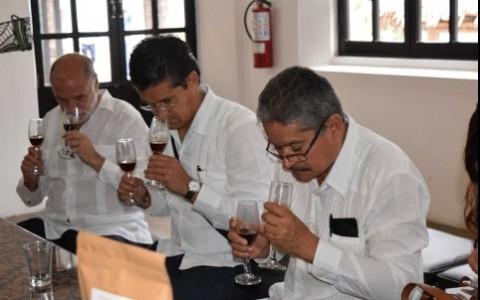 Rescate del café en Córdoba debe ser asimilado por los gobiernos: Universidad de Chapingo